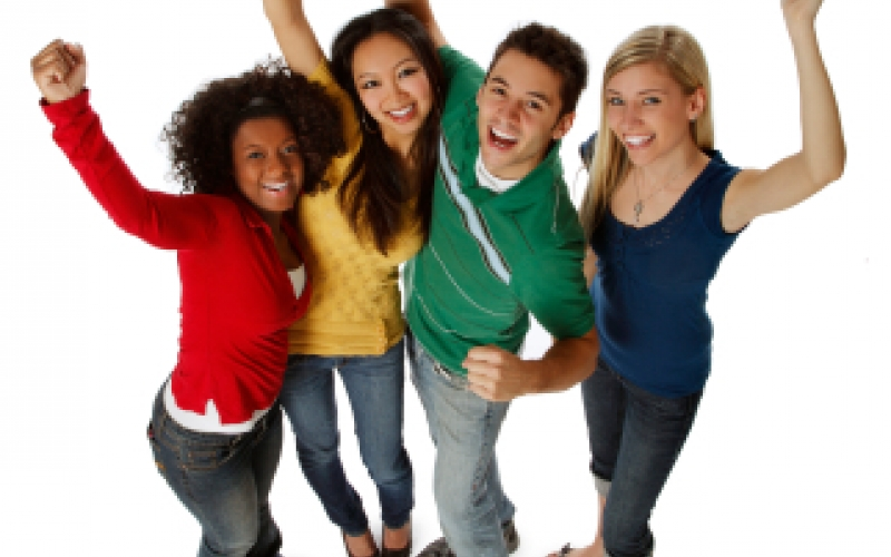 Family and Community Influences on Adolescent Sexuality