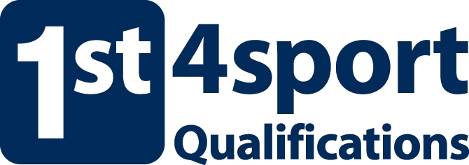 http://www.1st4sportqualifications.com/