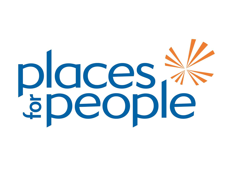 http://www.placesforpeopleleisure.org