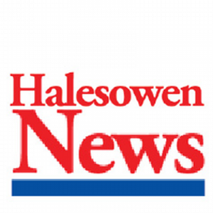 http://www.halesowennews.co.uk/news/14556441.Exercise_boost_for_Sandwell_children/
