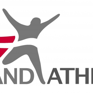 http://www.englandathletics.org/england-athletics-news/fit-for-sport-partner-with-england-athletics-to-increase-childrens-participation-in-essex?search=