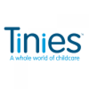 https://www.tinies.com/our-favourites/tips-on-working-out-with-children.html