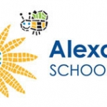 Alexandra Infant School