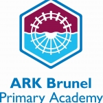Ark Brunel Primary Academy