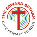 Edward Betham C of E Primary School