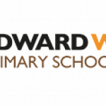 Edward Wilson Primary School