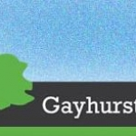 Gayhurst Community School