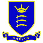 Harlyn Primary School