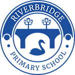 Riverbridge Infant School