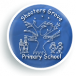 Shooters Grove Primary School