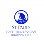 St Pauls CofE Primary School Kingston Hill