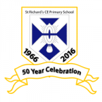 St Richards Primary School