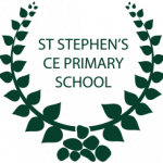 St Stephen's CE Primary School