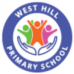 West Hill Primary School