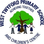 West Twyford Primary School