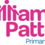 William Patten Primary School
