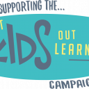 Fit For Sport Partner With Get Kids Out Learning